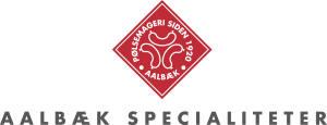 Aalbaek_logo