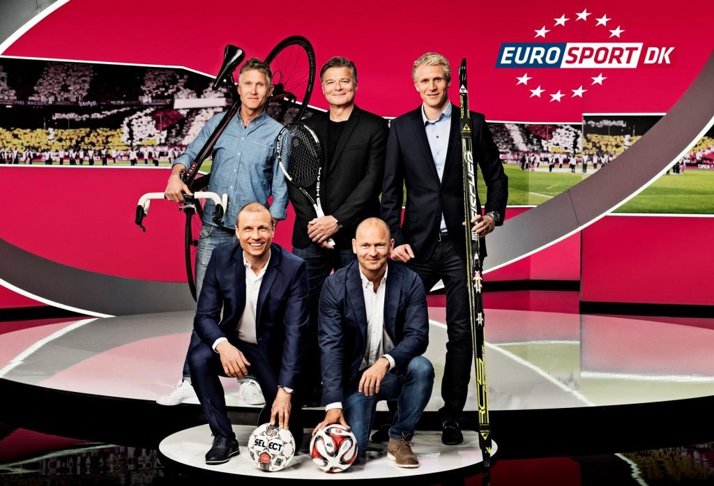 Eurosport_DK_