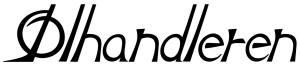 Oelhandleren_logo