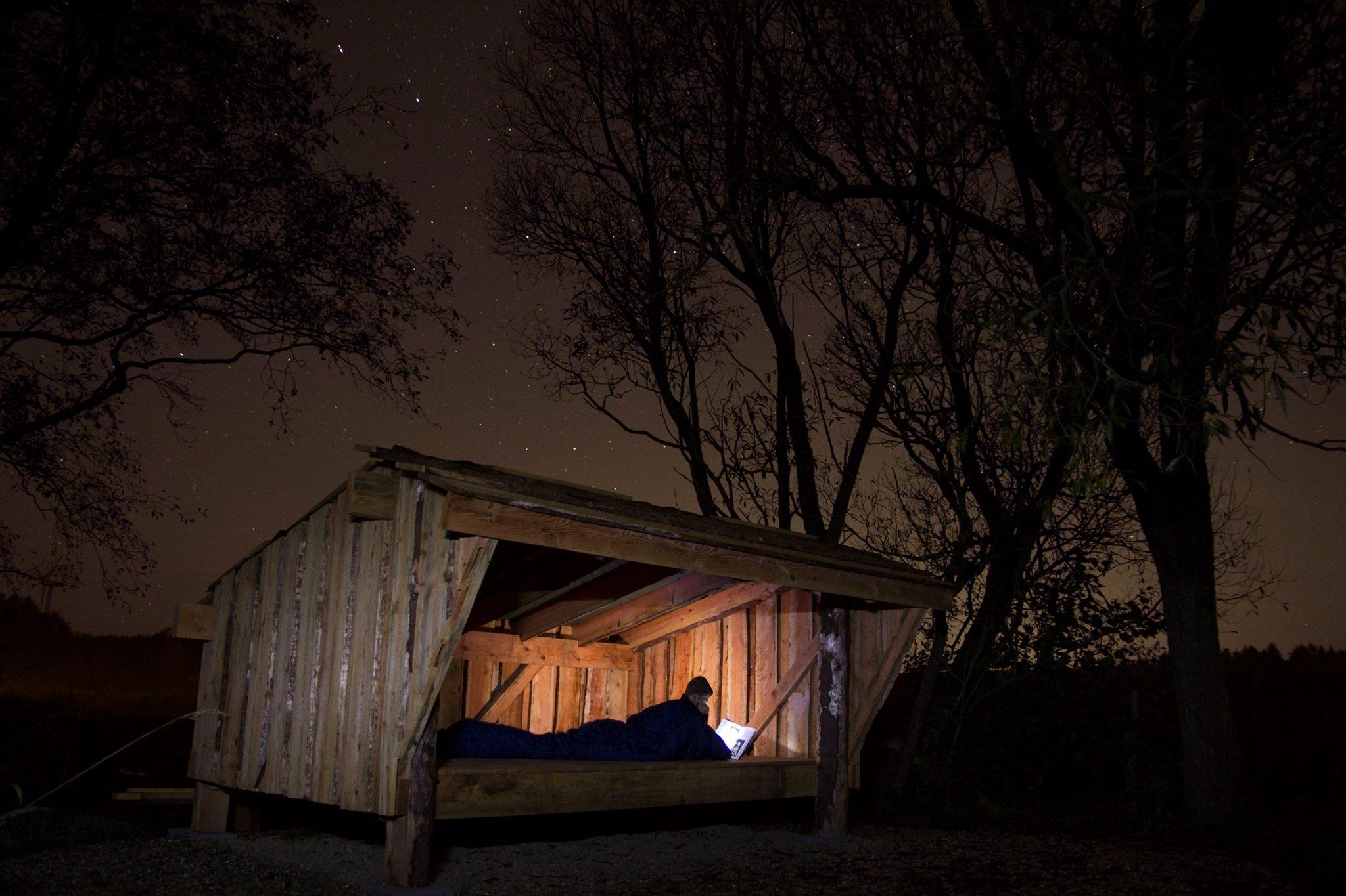 Shelter_nat