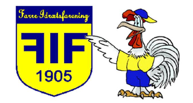 Generalforsamling FIF 2018
