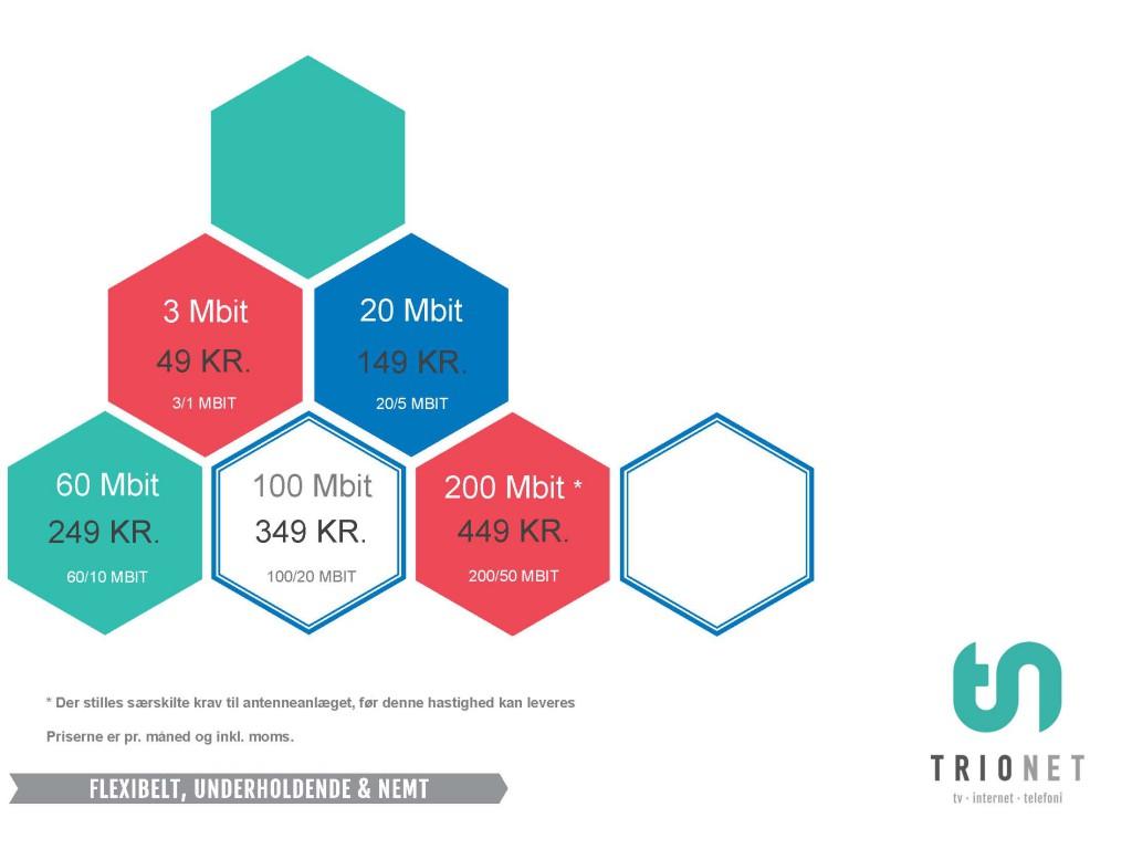 Internet_hastigheder_priser