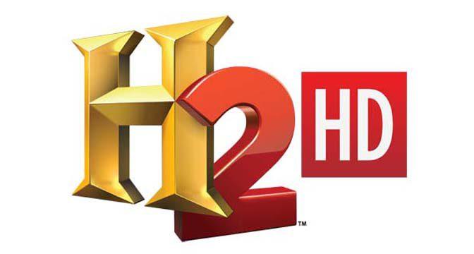 Ny prøvekanal – H2 HD