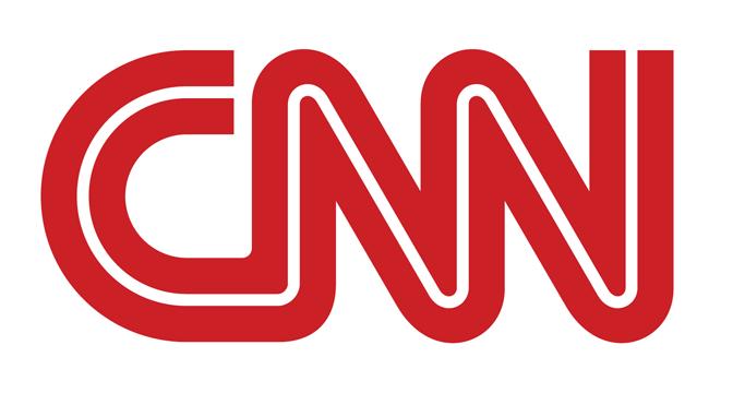 Ny prøvekanal – CNN