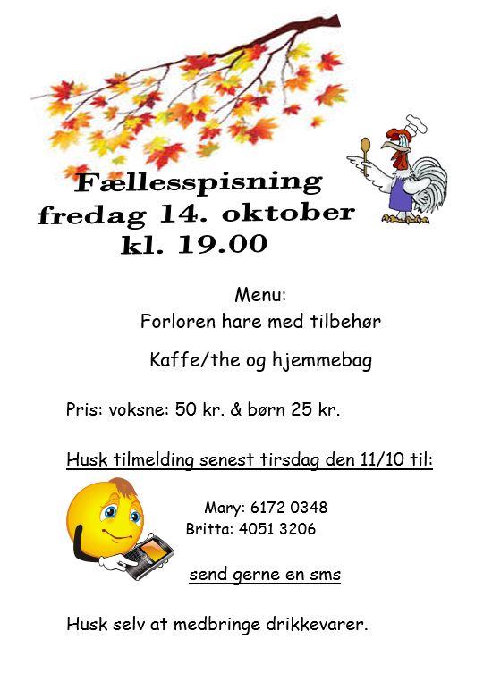 faellesspisning-14-10-2016