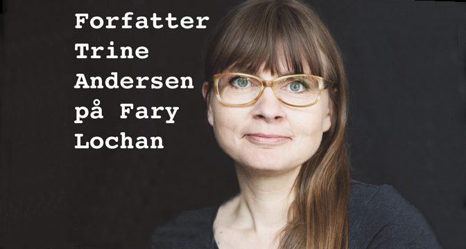 """""""Historisk fiktion"""" i Farre"""